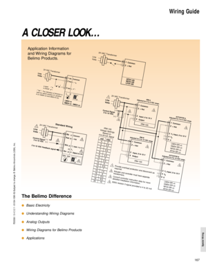 fillable online wiring diagrams for belimo products fax email print rh pdffiller com belimo actuators wiring diagram belimo damper wiring diagram