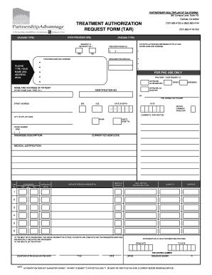 Pharmacy Tar 50 1 California - Fill Online, Printable, Fillable ...