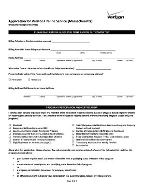 42676716 Safe Link Application Pdf Form on free residential rental, sample college, walmart job, travel visa, massachusetts rental, free printable generic job, ford credit, construction job, supplemental security income,