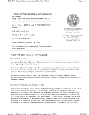 Claim For Combat Related Special Compensation Form 2011 - Fill ...