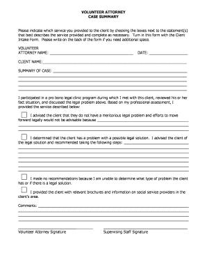 fill in pdf forms windows 10