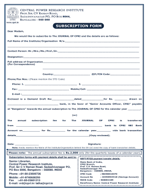 software subscription agreement template - trailer rental agreement template forms fillable