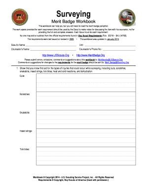 project closure report example - Edit, Fill, Print & Download Top ...