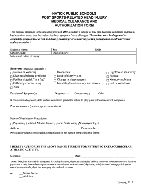 Employee Clearance Form   San Jose State University