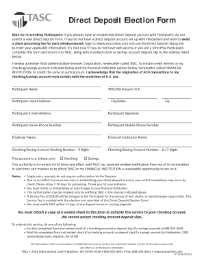 TC-3142-091312 Direct Deposit Election Form.indd