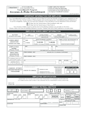 New employee benefits letter - Edit, Fill, Print & Download Top