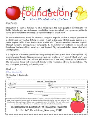 australia post redirection form pdf