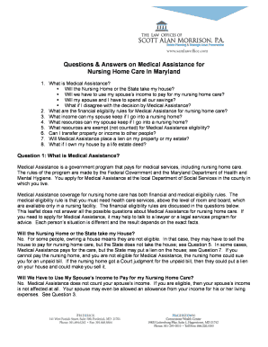 Printable medical power of attorney for child maryland - Edit, Fill