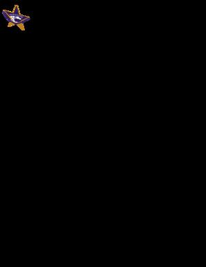 Fillable online bilingual sbcisd table of contents 1 lpac parent fillable online bilingual sbcisd table of contents 1 lpac parent membership request letter bb bilingual sbcisd fax email print pdffiller altavistaventures Images