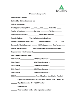 Editable S Corp Partnership Agreement Fill Out Print