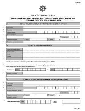 Superb Pdf Download Blank Saps Affidavit. Rate This Form