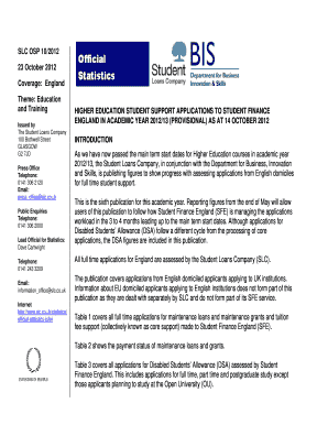 student loans company - Editable, Fillable & Printable ...