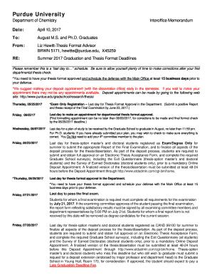 Letter: .40S&W Conversion for 9mm - SurvivalBlog.com