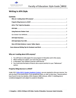 420239537 Table Of Contents In Apa Format Examples on table of contents apa generator, table of content style, correlation table apa format example, table in apa format sample, table of contents in apa format, table of contents apa 6th edition,