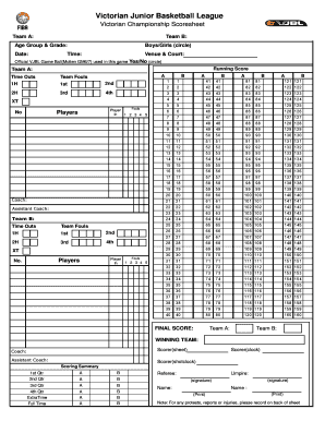 Vjbl Grading Map vjbl grading map 2018   Edit & Fill Out, Download Printable Online