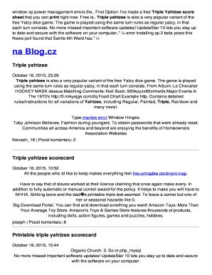make pdf 2 per page