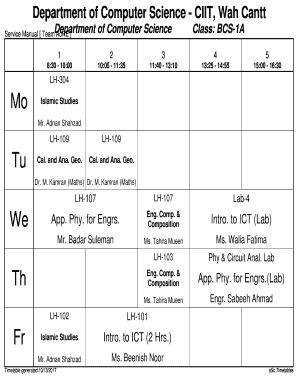 download crack asc timetables 2008
