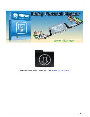 Fillable business plan pro onhax - Edit Online & Download