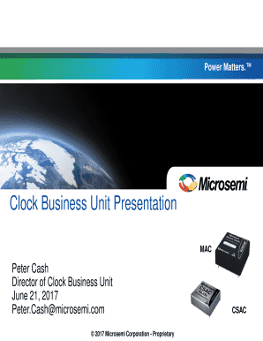 leaflet vs cesium - Printable Travel Brochure Templates to Fill Out