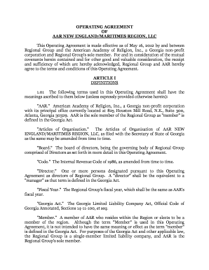 Operating agreement llc florida the best agreement of 2018 small business formation and startup boca raton marlyn j wiener do you really need an operating agreement for your florida llc platinumwayz