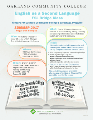 Fillable esl ppp lesson plan template and Templates to