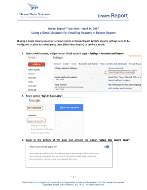 Editable gmail account generator - Fill Out Best Forms, Download in