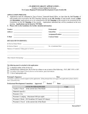 Fillable meet the teacher letter editable - Edit, Print & Download