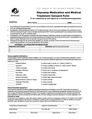 Printable medical test for us visa in india - Edit, Fill Out