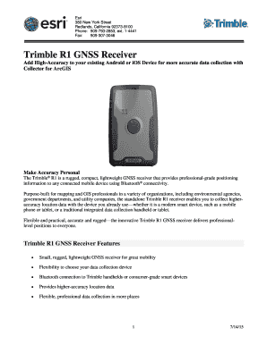 Email Receiver Online