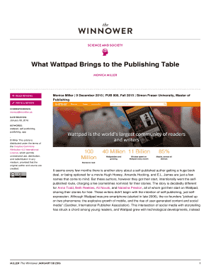 wattpad book cover size to Download - Editable, Fillable