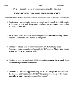 Operations With Scientific Notation Math Handbook Transparency in addition Math Worksheets Grades 1 6   Scientific Notation Word Problems additionally Scientific Notation Word Problems Task Teaching Resources   Teachers likewise  further Scientific Notation Word Problems Worksheet in addition  in addition 34  grade 6 math word problems with answers  7th grade math simple also ABSOLUTE VALUE There are several ways to look at the absolute in addition  together with Operations Using Scientific Notation  Word Problems  by In the together with  further Scientific Notation Word Problems Worksheet 8Th Grade The best likewise Scientific Notation Worksheet 8th Grade Unique Scientific Notation besides  further Day 13   Scientific Notation Word Problems notebook in addition scientific notation word problems worksheet   Siteraven. on scientific notation word problems worksheet