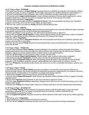 Masters dissertations methodology