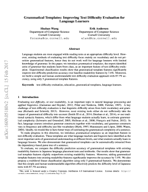 jlpt n5 grammar book pdf to Download - Editable, Fillable