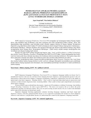 jlpt n5 kanji practice sheets to Download - Editable