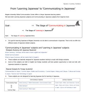 jlpt n4 kanji test to Download - Editable, Fillable