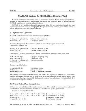 matlab save2word - Edit Online, Fill Out & Download Forms in