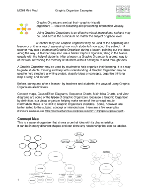 plot diagram graphic organizer pdf - Edit, Print, Fill Out