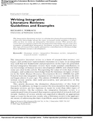Essay review online