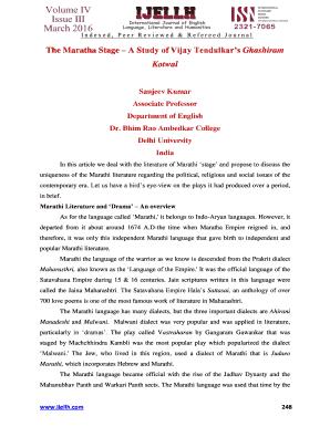 Printable marathi drama free download - Fill Out & Download