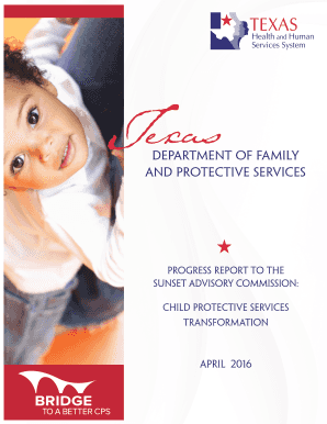 how to close a child support case in texas - Printable