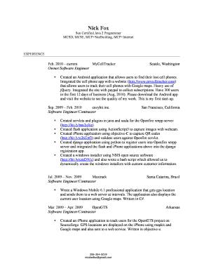 jquery fullcalendar example - Edit, Print, Fill Out