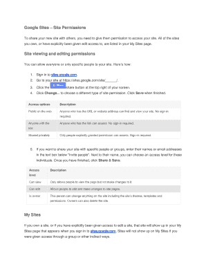Editable site handover certificate template Samples to