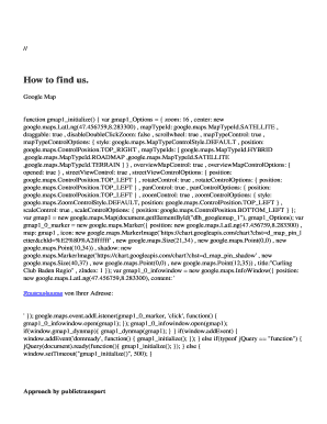 vol jin shadows of the horde pdf download