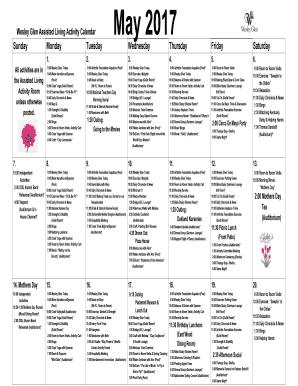 Editable activity pacing worksheet - Fillable & Printable Online ...