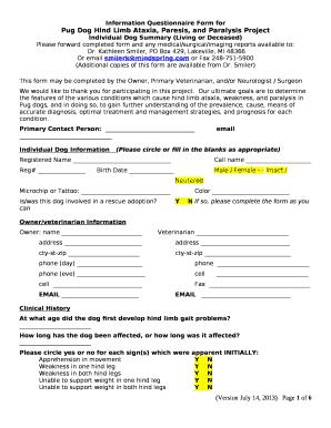 nsw ohs regulations 2001 pdf