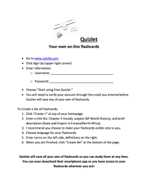 solubility rules quizlet - Fill Out Online, Download Printable