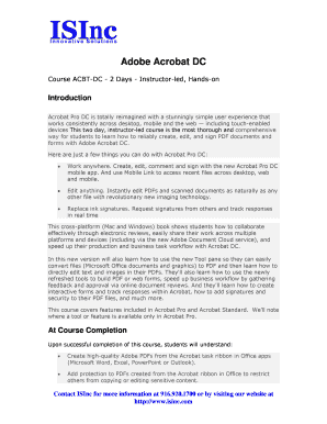 adobe acrobat dc fillable forms not working