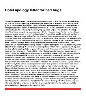 421304577 Bed Bug Letter Templates on bed bug google, bed bug manual, bed bug spreadsheet, bed bug paper, bed bug graphics, bed bug development, bed bug animation, bed bug border, bed bug report, bed bug web, bed bug process, bed bug sound, bed bug vector, bed bug training, bed bug book, bed bug home, bed bug site, bed bug photography, bed bug font, bed bug drawing,