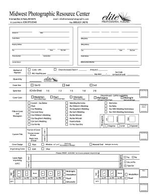 Printable emcee script for 25th wedding anniversary - Fill
