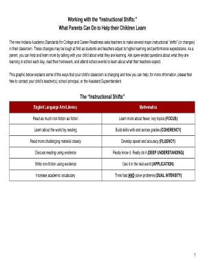 how to install nuance pdf printer